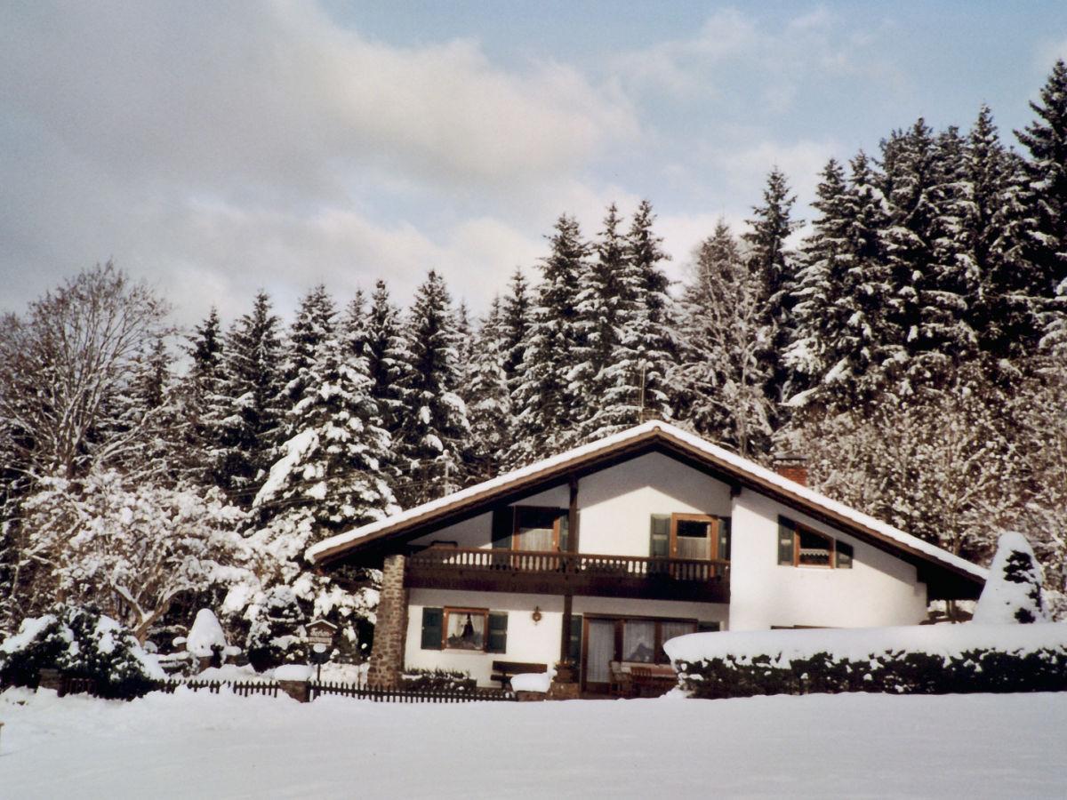 ferienwohnung wiesenblick zwiesel frau josefine winterer. Black Bedroom Furniture Sets. Home Design Ideas