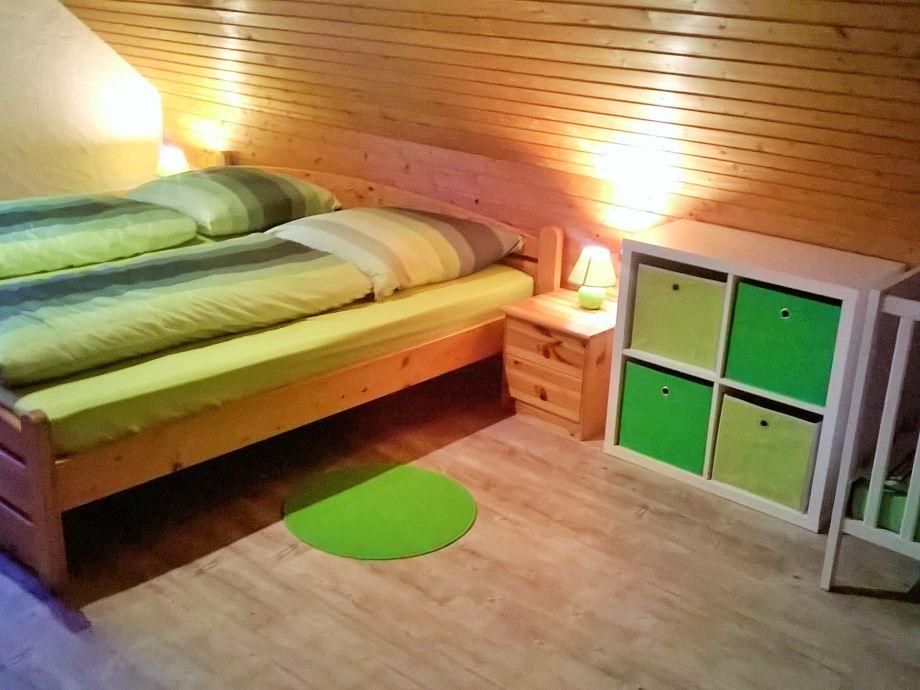 ferienwohnung panzer fehmarn firma familie panzer. Black Bedroom Furniture Sets. Home Design Ideas