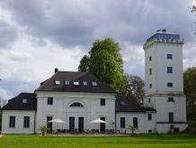 Ferienwohnung Mittelelbe Tourismus GmbH