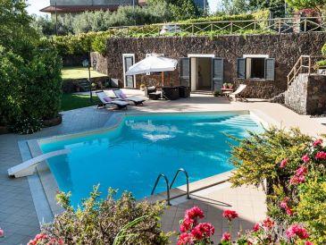 Villa Montefiore