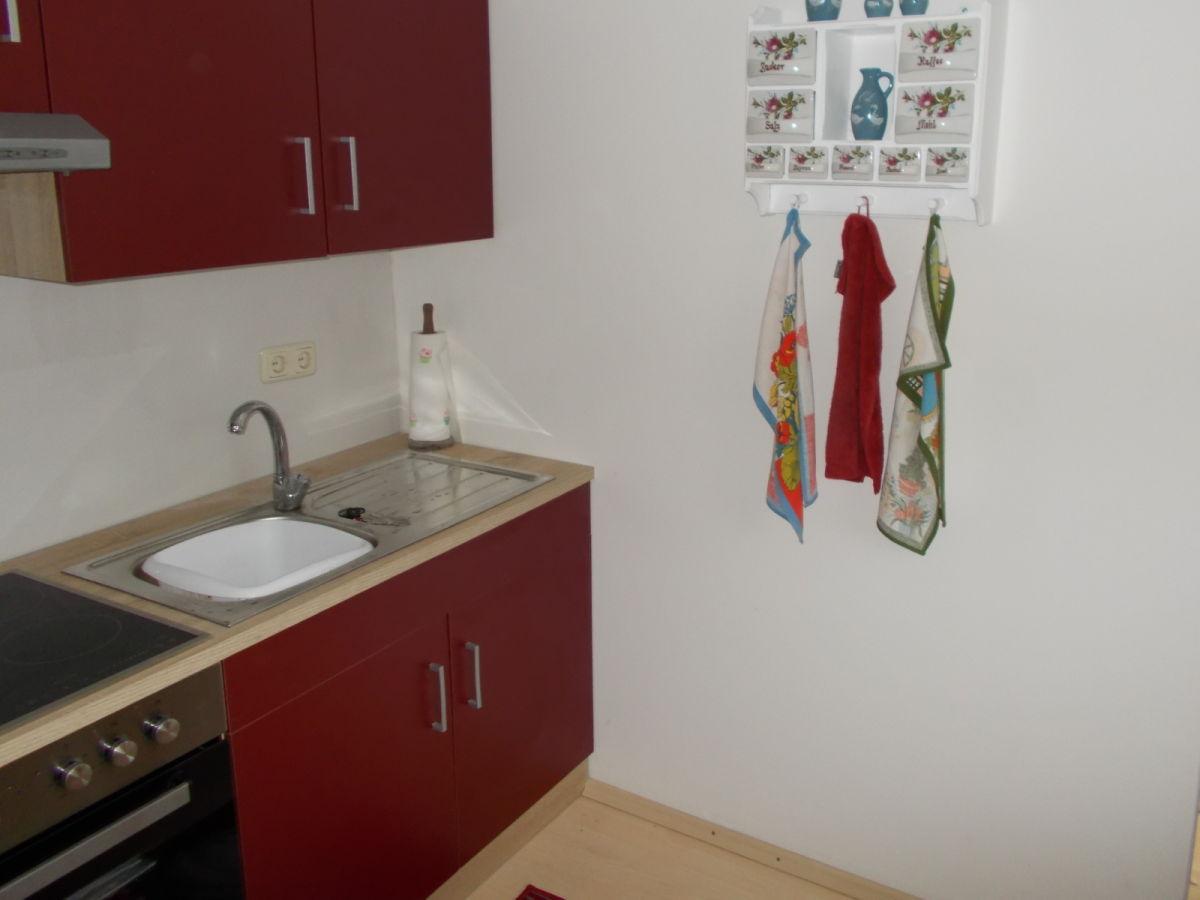 ferienwohnung hopf ostsee sundhagen herr gernold hopf. Black Bedroom Furniture Sets. Home Design Ideas