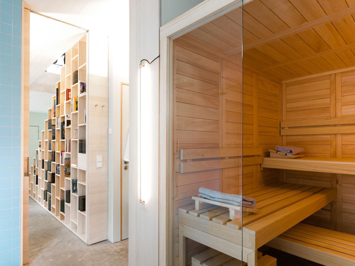 ferienhaus am see potsdam umgebung frau ursula sieber. Black Bedroom Furniture Sets. Home Design Ideas