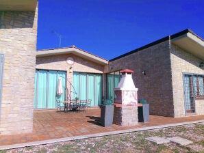 Ferienhaus Casa Torricella