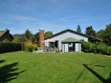 Ferienhaus Ard'Zen