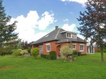 Ferienhaus Villa Saint Amour