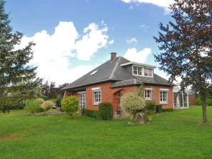 Ferienhaus Villa Saint-Amour