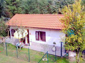 Ferienhaus , Haus-Nr: IT-28923-05