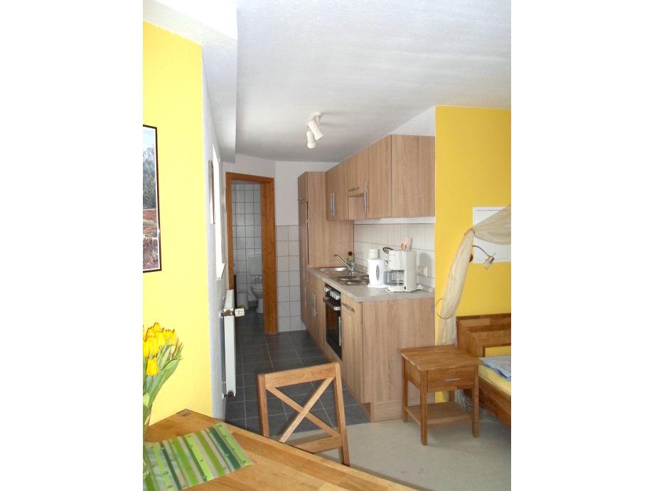 ferienwohnung range waldhessen werratal meinhard schwebda hessen firma magda s pension und. Black Bedroom Furniture Sets. Home Design Ideas
