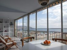 Ferienwohnung Beachhouse Four Seasons Benidorm