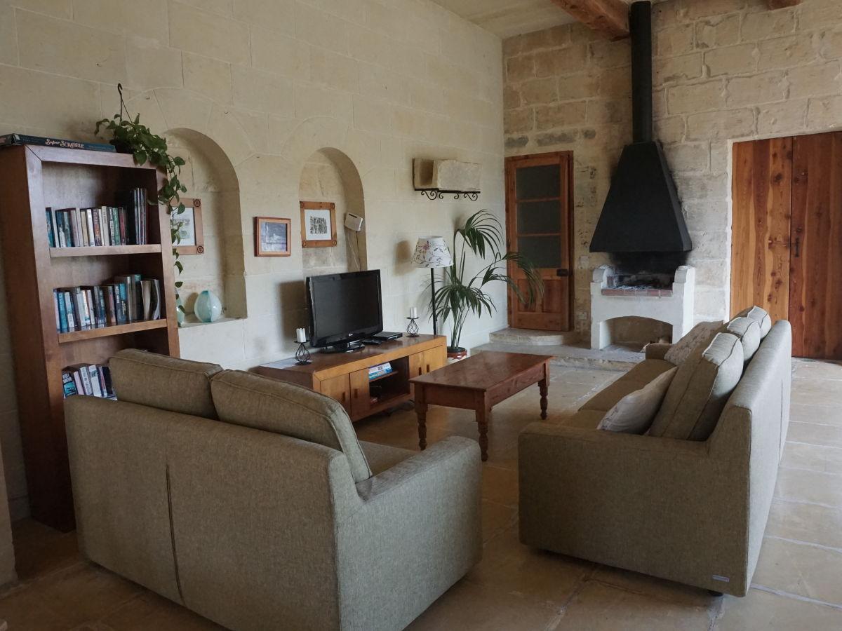 Beautiful Zitronenbaum überwintern Im Wohnzimmer Ideas ...