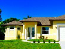 Ferienhaus Bonita Beach Villa