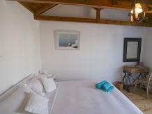 Holiday apartment in Villa Antonia