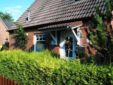Ferienhaus Blankenmoor