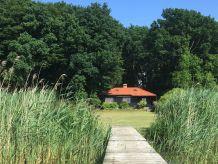 Ferienhaus Waldhaus Seeblick