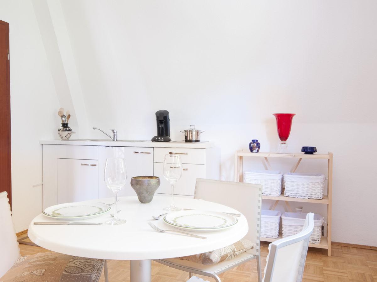 ferienwohnung la perla seestern bodensee firma marx. Black Bedroom Furniture Sets. Home Design Ideas