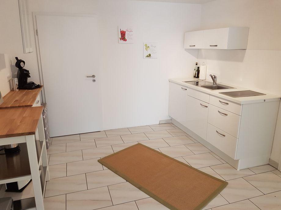 ferienwohnung la perla seepferdchen bodensee firma marx managt ferienwohnungen am. Black Bedroom Furniture Sets. Home Design Ideas