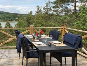 Ferienhaus Tjörn/Sundsby Kile, Haus-Nr: 27908