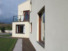 Ferienhaus Casa Villaverde