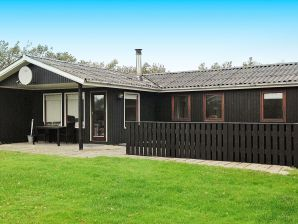 Ferienhaus Blåvand, Haus-Nr: 78200