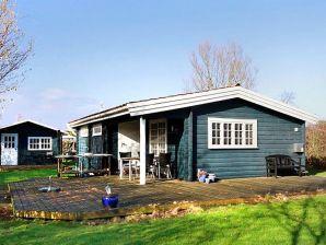Ferienhaus Hasmark, Haus-Nr: 87755