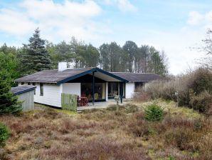 Ferienhaus Ålbæk, Haus-Nr: 87923
