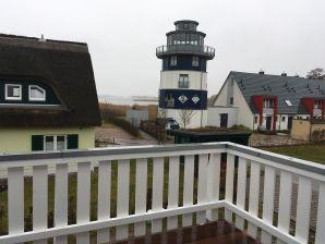 Ferienhaus Vermeer