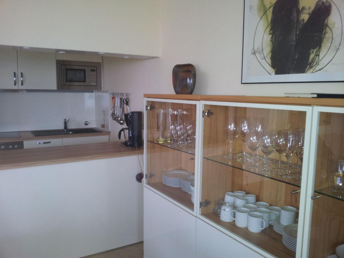 ferienwohnung meer mit flair staberdorf familie depner. Black Bedroom Furniture Sets. Home Design Ideas