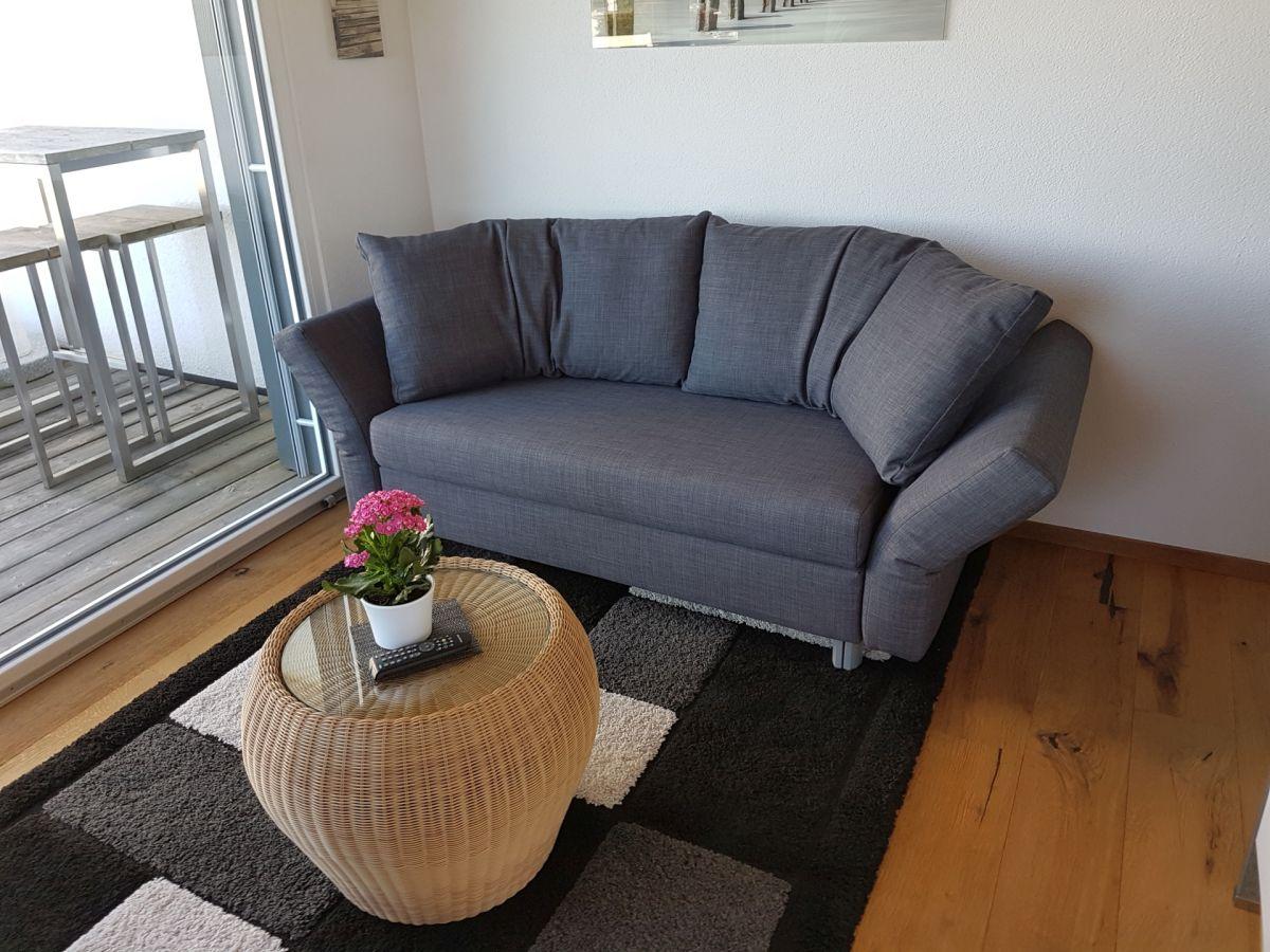 ferienwohnung storchennest bodensee firma marx managt ferienwohnungen am bodensee frau. Black Bedroom Furniture Sets. Home Design Ideas