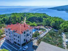Holiday apartment 10 neue Luxury-Ferien-Apartments