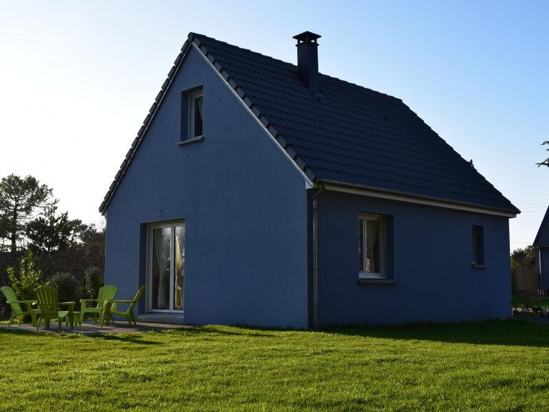 Holiday cottage la Pascuriel