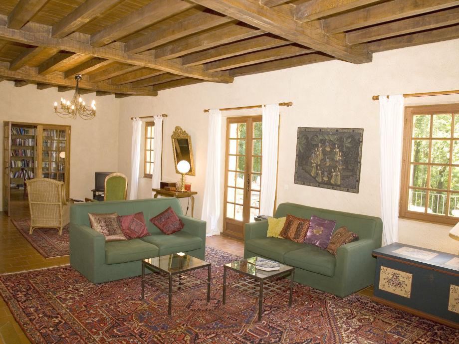 landhaus le pigeonnier bei bergerac perigord bergerac. Black Bedroom Furniture Sets. Home Design Ideas