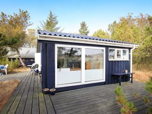 Ferienhaus Ålbæk, Haus-Nr: 64479