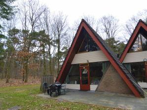 Ferienhaus Bungalow 68