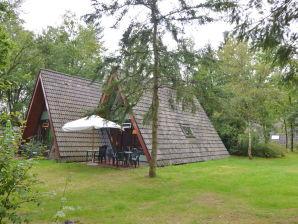 Ferienhaus Bungalow 69
