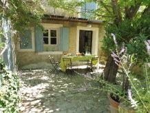 Cottage Chez Tom