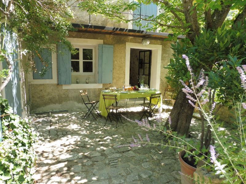 Landhaus Chez Tom