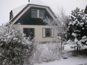 Villa Zeewind