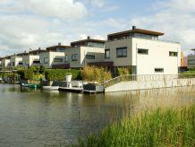 Ferienhaus Lounge & Meer