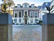 Ferienhaus Haagse Staeten