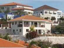 Villa Villa Royal View