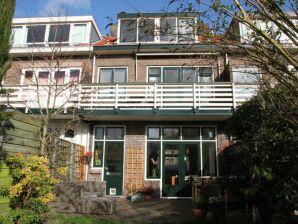 Ferienhaus Casa Leiden