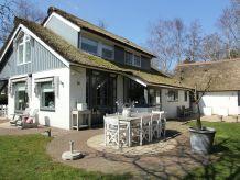 Villa Landhuis Bergen