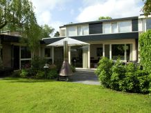 Ferienhaus Villa Oranjepark