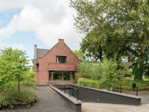 Villa Stylish Heiloo