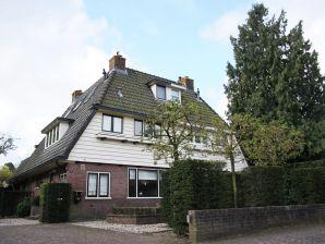 Ferienhaus Heide & Meer