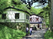 Ferienhaus Fond des Vaulx