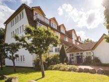 Ferienwohnung Landhaus Immenbarg/Warnow