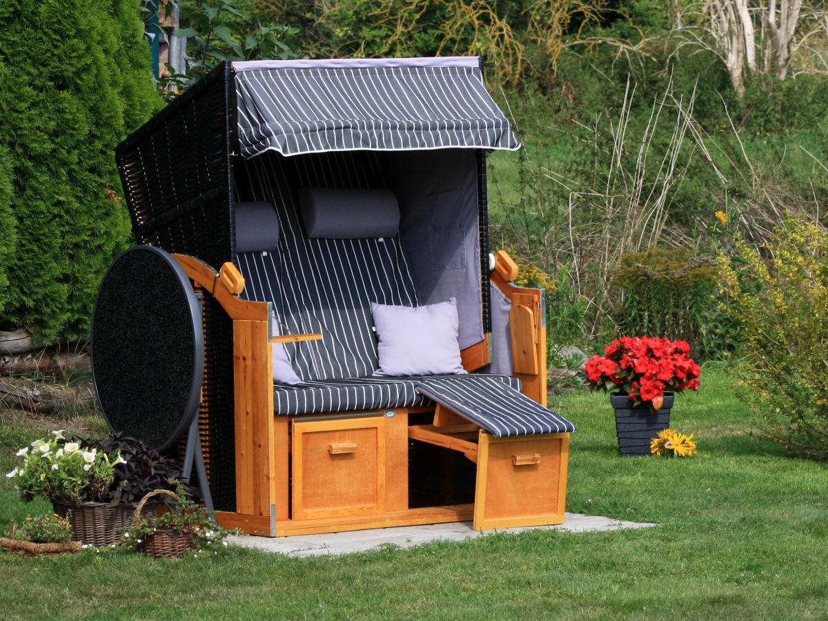 apartment wohnlust 3 in malchow mecklenburgische. Black Bedroom Furniture Sets. Home Design Ideas