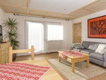 Ferienwohnung Obergschwend Extended im Haus am Weißenbach