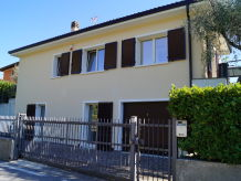 Villa Villa Antonio